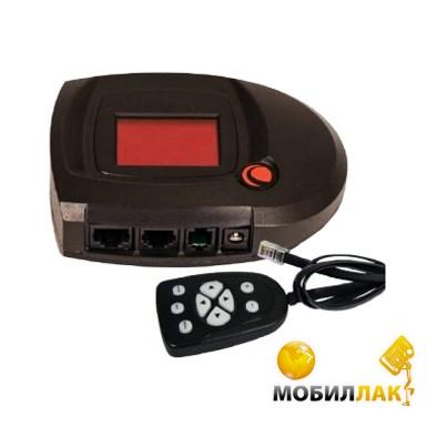Celestron NexGuide 93713 MobilLuck.com.ua 5389.000