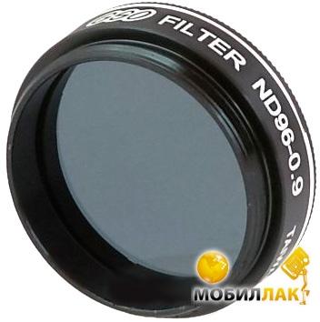 GSO №ND96-0.9 13%, 1.25 AD085 MobilLuck.com.ua 147.000