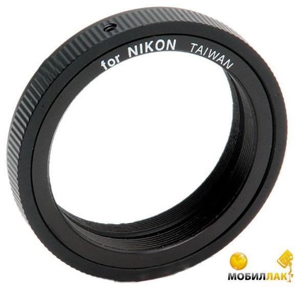 Meade Аксессуары Meade Т-кольцо Nikon MobilLuck.com.ua 351.000