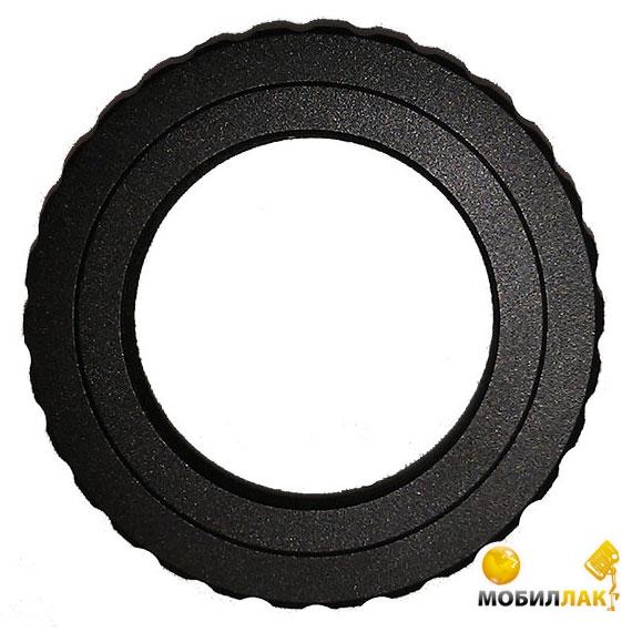 Sigeta T-Ring Canon EOS MobilLuck.com.ua 268.000
