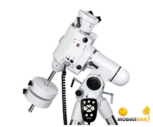 Sky-Watcher EQ6 Syn Trek 258 MobilLuck.com.ua 17914.000