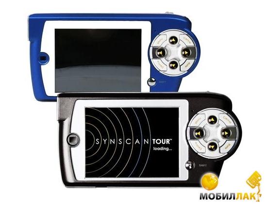 Sky-Watcher SynScan Tour 2620 MobilLuck.com.ua 4193.000