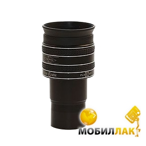 TMB Planetary II 9 мм 1.25&quot 2451 MobilLuck.com.ua 1003.000