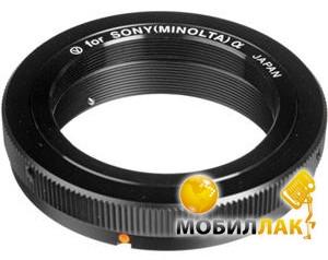 Vixen T-RING Sony Alpha MobilLuck.com.ua 427.000