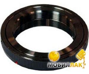 Vixen T-Ring Practica MobilLuck.com.ua 308.000