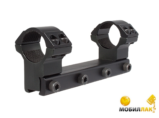 Hawke Matchmount 9-11mm / 1pc / 30mm High MobilLuck.com.ua 392.000