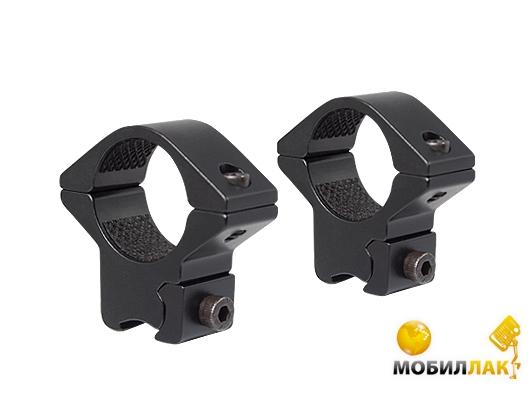 """Hawke Sport Mount 9-11mm Hex Key 1"""""""" Med MobilLuck.com.ua 149.000"""