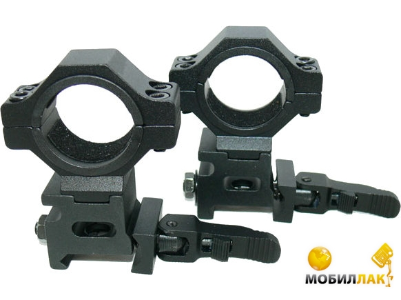 Konus Quickring High Version MobilLuck.com.ua 613.000