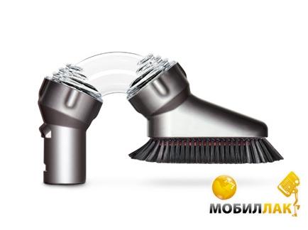 Dyson Насадка для уборки высоких поверхностей (917645-01/917646-01) MobilLuck.com.ua 427.000