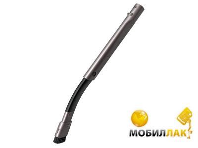 Dyson Телескопическая насадка (908032-09/917633-01) MobilLuck.com.ua 427.000