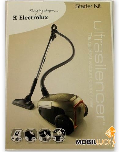 Electrolux USK 3 MobilLuck.com.ua 303.000