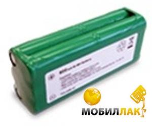 AGAiT Mini Ni-MH Battery MobilLuck.com.ua 571.000
