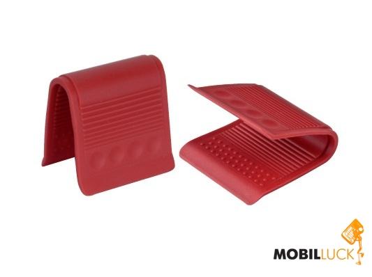 Granchio 88410 (2 шт.) MobilLuck.com.ua 43.000