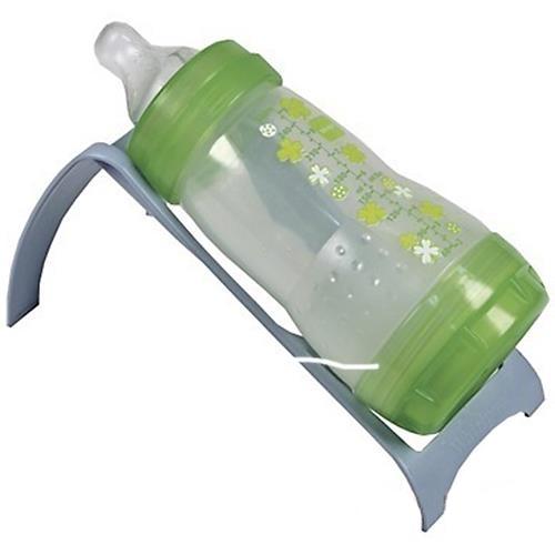 Wpro Подставка в СВЧ для детской бутылочки (481281728767) Wpro