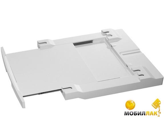 Bosch AEG SKP 11 MobilLuck.com.ua 1612.000