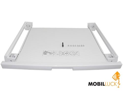 Bosch WTZ 11300 MobilLuck.com.ua 624.000