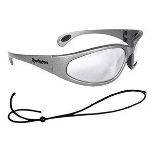 Стрелковые очки Remington T-70 indoor/outdoor Прозрачные
