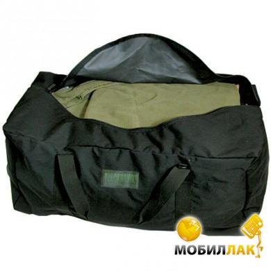 Blackhawk! 20CZ00BK MobilLuck.com.ua 1619.000