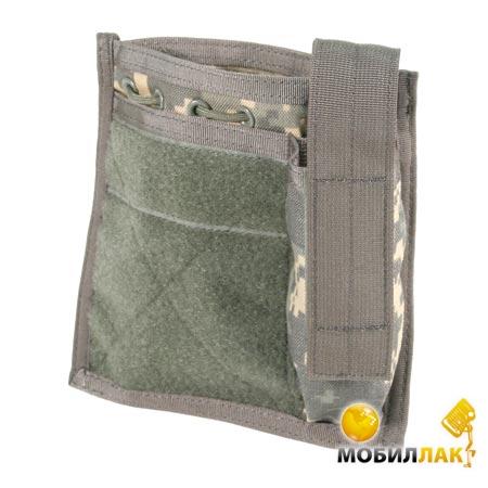 Blackhawk! 38CL32OD MobilLuck.com.ua 494.000