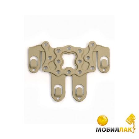 Blackhawk! 38CL63BK MobilLuck.com.ua 299.000