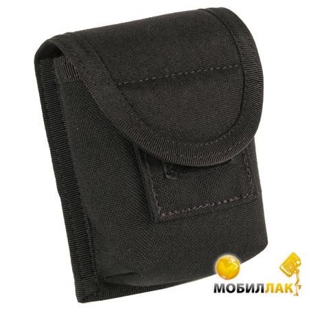 Blackhawk! 38CL98BK MobilLuck.com.ua 269.000