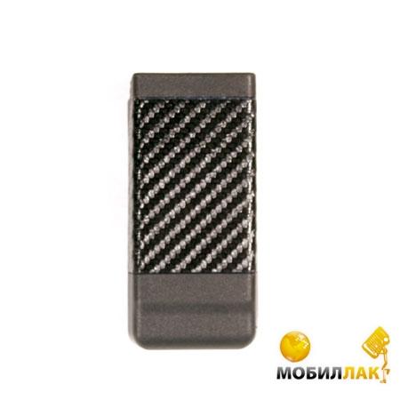 Blackhawk! 410500CBK MobilLuck.com.ua 389.000
