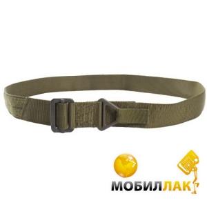 Blackhawk! 41CQ00OD MobilLuck.com.ua 622.000