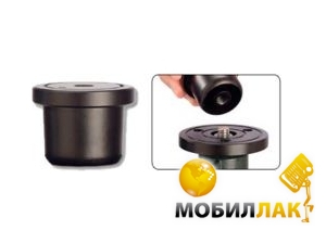 BogGear 72-MPA MobilLuck.com.ua 824.000