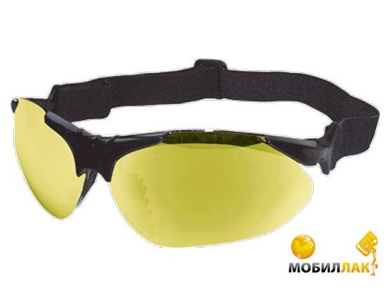 Konus Shooting-3 (желтые) MobilLuck.com.ua 300.000