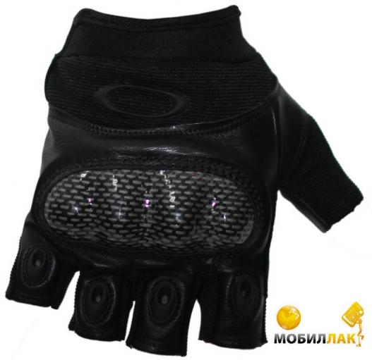 Беспалые перчатки своими рукам