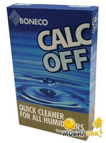 Boneco Calc Off A7417 MobilLuck.com.ua 211.000