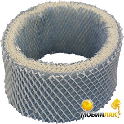 Boneco Filter matt MobilLuck.com.ua 169.000