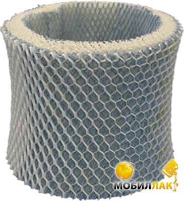 Boneco Filter matt 5920 MobilLuck.com.ua 220.000