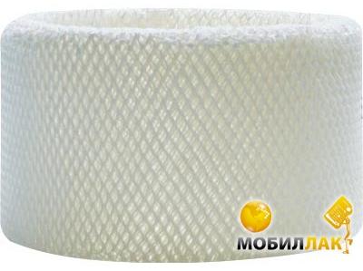 Boneco Filter matt A7018 MobilLuck.com.ua 296.000