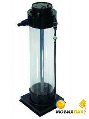 aqua medic Aqua Medic Kalkwasser Stirrer KS 1000