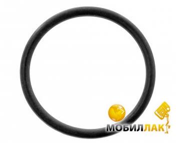 aqua medic Aqua Medic O-ring bajonet 125х5,5