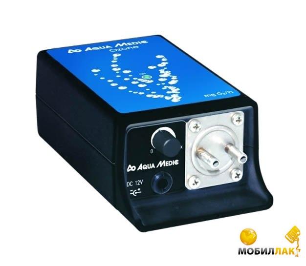 aqua medic Aqua Medic Озонатор Ozone 200