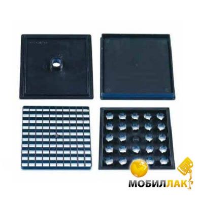 aqua medic Aqua Medic Плитка-распределительная 15х15