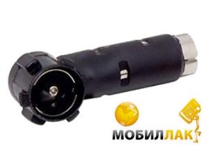 Mystery PAF DIN-ISO Антенный адаптер MobilLuck.com.ua 14.000