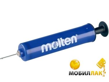 Molten HP18-BL ручной MobilLuck.com.ua 71.000