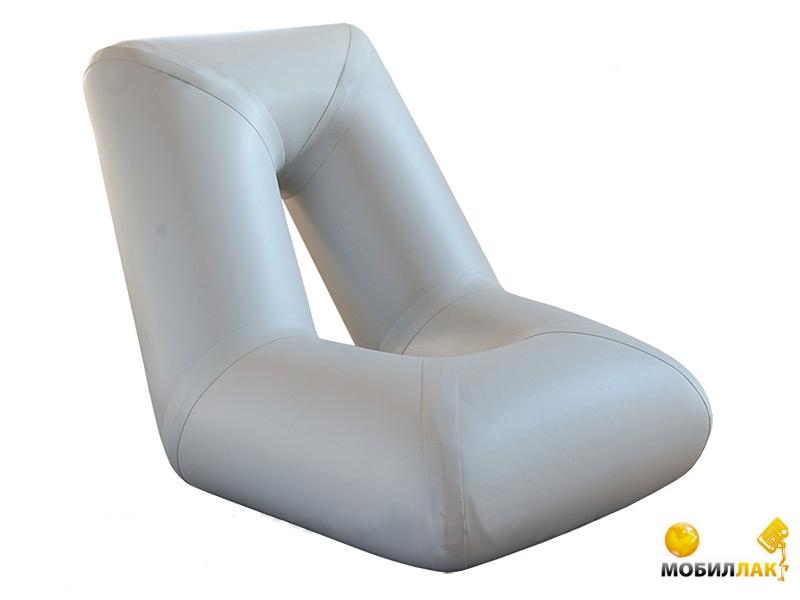 надувные кресла и сиденья для лодки пвх купить