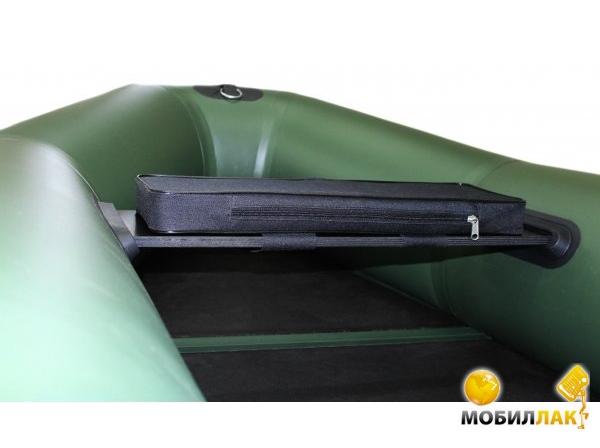 купить раскладное кресло в лодку пвх