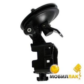 AEE C02B MobilLuck.com.ua 415.000
