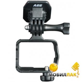 AEE C35 MobilLuck.com.ua 284.000
