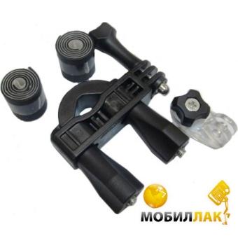 AEE G02E MobilLuck.com.ua 415.000