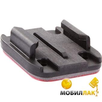 AEE M16A MobilLuck.com.ua 196.000