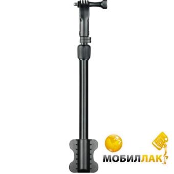 AEE Z01A MobilLuck.com.ua 772.000