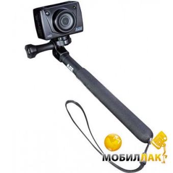 AEE Z05A MobilLuck.com.ua 327.000