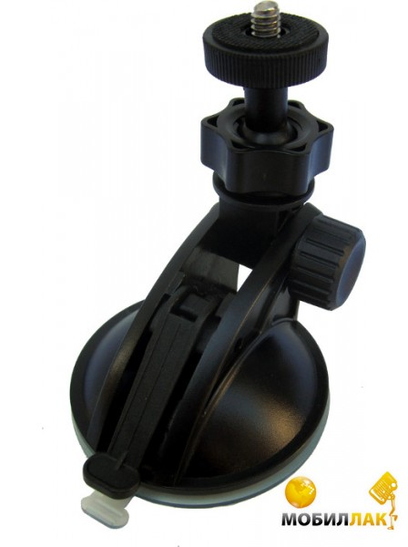 Liquid Image Ego Suction Cup Mount MobilLuck.com.ua 399.000