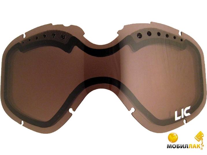 Liquid Image Snow Goggle Ionized L/XL MobilLuck.com.ua 399.000